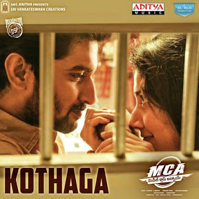 Latest Hit Songs India