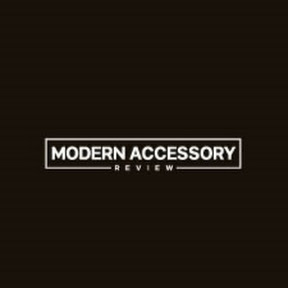 Modern Accessory Review