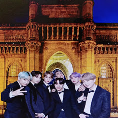 BTS lovers Indian army