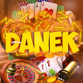 Lets`playshik Danek