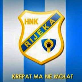 HNK Rijeka Tv