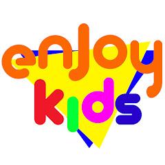 Enjoy Kids