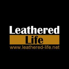 Leathered Life