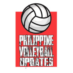 Vheadz - Philippine Volleyball Updates