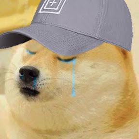 Doge Dad