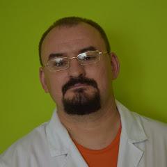 Доктор Голод