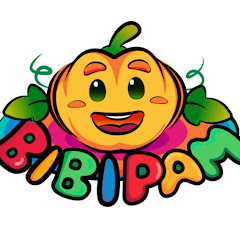 BiBiPam Tv