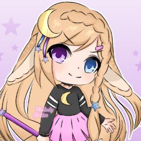 Melody Glitter