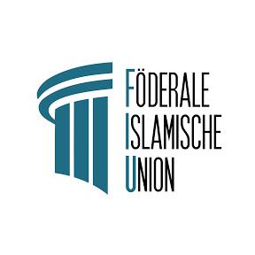 Föderale islamische Union