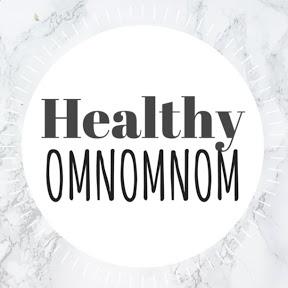 Healthy Omnomnom