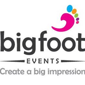 bigfootevents
