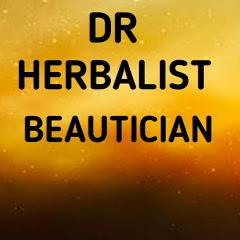 Herbal and Parlour Hacks
