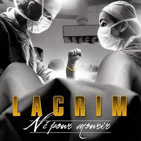 Lacrim - 13emeArtMusic