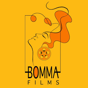 Bomma Films