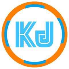 Kabul Journal