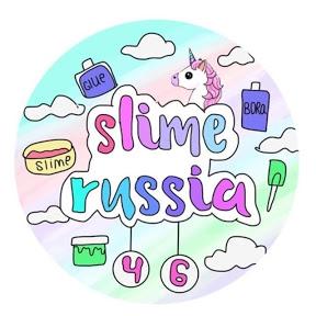 Slime Russia46
