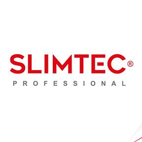 SLIMTEC | Видеорегистраторы и автомобильная электроника