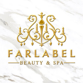 FARLABEL ' Beauty & Spa