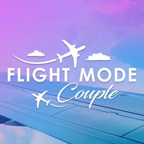 Flight Mode Couple