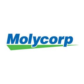 Molycorp Inc