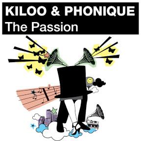Kiloo - Topic