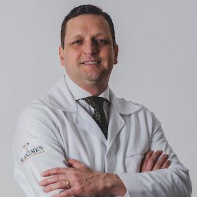 Urologia Especializada BH