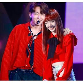 LizKook lover and LizKook Stan