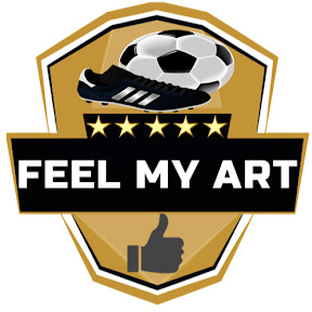 FEEL MY ART