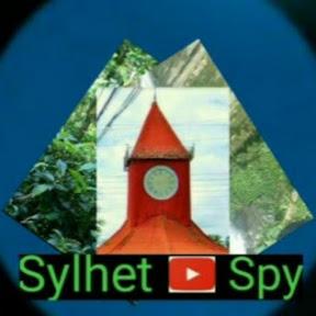 Sylhet Spy Video Gallery