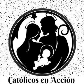 Católicos en Acción