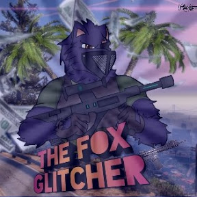 The FoX glitcher