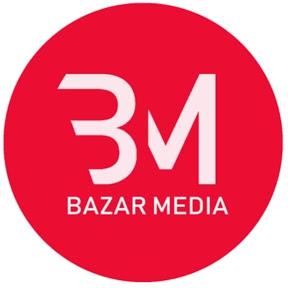 BAZAR MEDIA