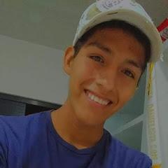 Leonel Cortez