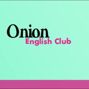 洋蔥英文俱樂部Teresa