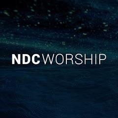 NDC Worship