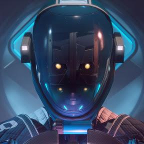 Echo Games