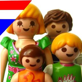 Familie Huizer