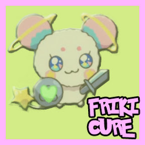 Friki Cure