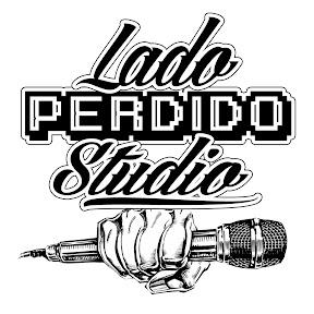 Lado Perdido Studio