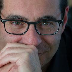 JC2 - José Carlos Carrasco.