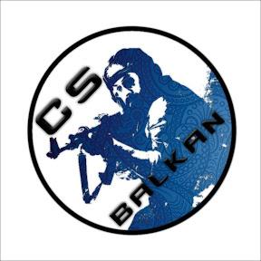 CS Balkan