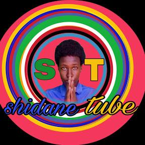 SHIDANE TUBE