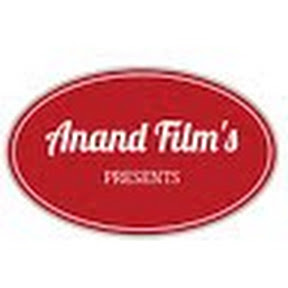 Anand Film's
