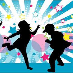Таланты наших детей Концертные номера