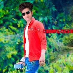 DjShashi Asansol
