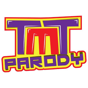 TMT Parody