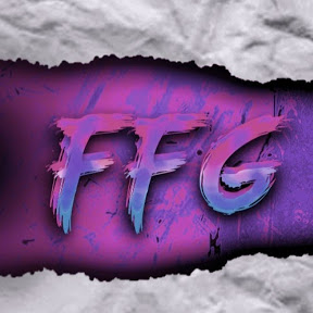 FFG - Furkan