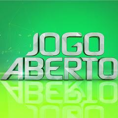 Jogo Aberto