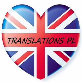 TranslationsPL