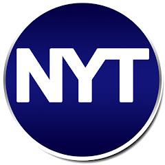 New York Treta